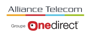 Alliance Telecom Onedirect
